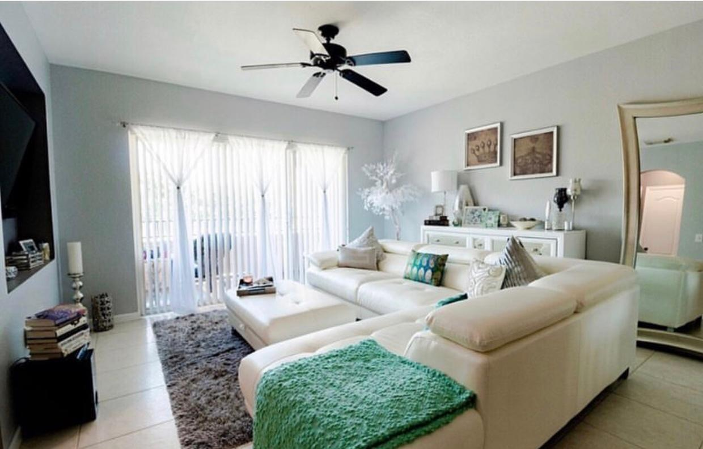 502 Belmont Place, Boynton Beach, FL 33436