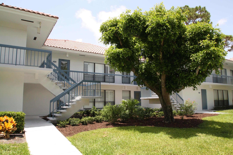 4116 Quail Ridge N Drive, Boynton Beach, FL 33436