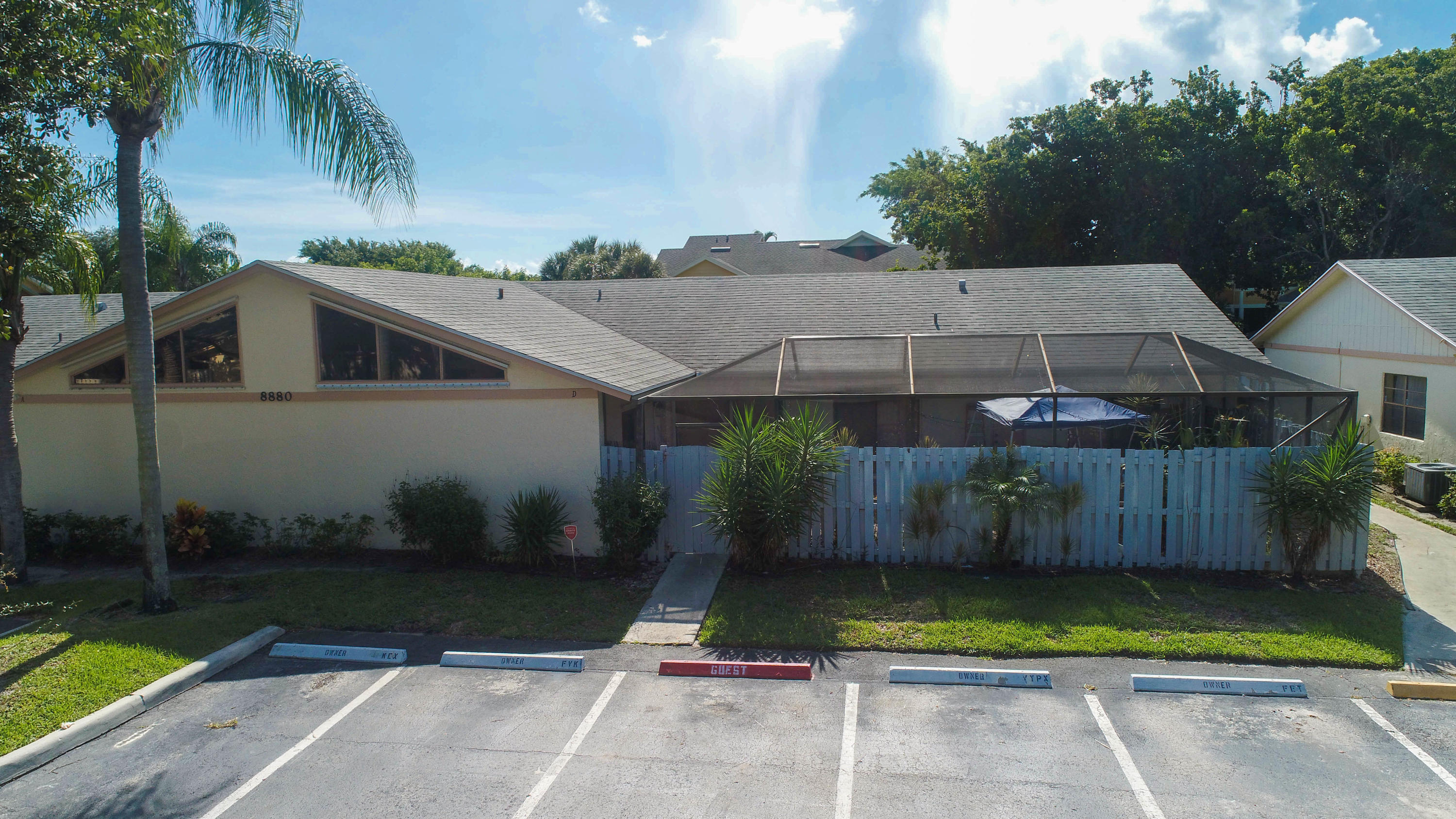 8880 Thumbwood Circle, Boynton Beach, FL 33436