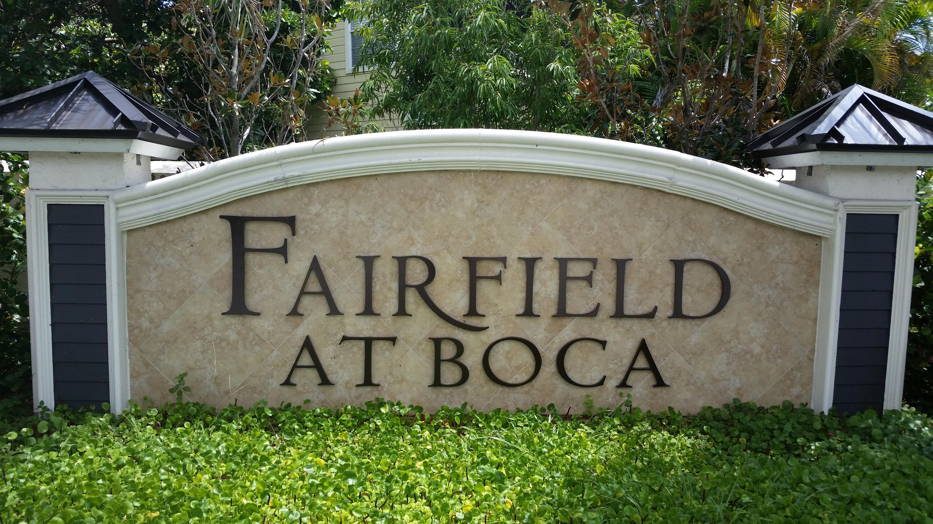5386 Grand Park Place, Boca Raton, FL 33486