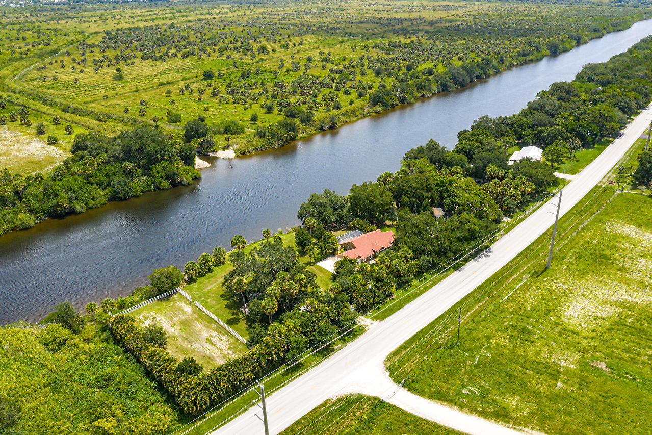 18001 Sw Kanner Highway, Indiantown, FL 34956