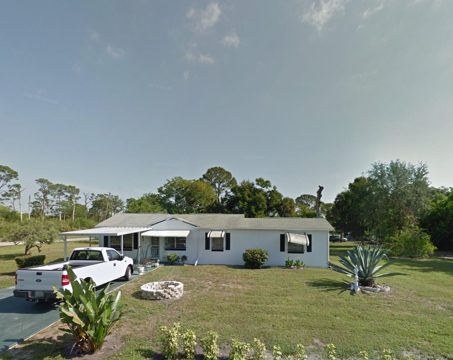 4006 Avenue O, Fort Pierce, FL 34947
