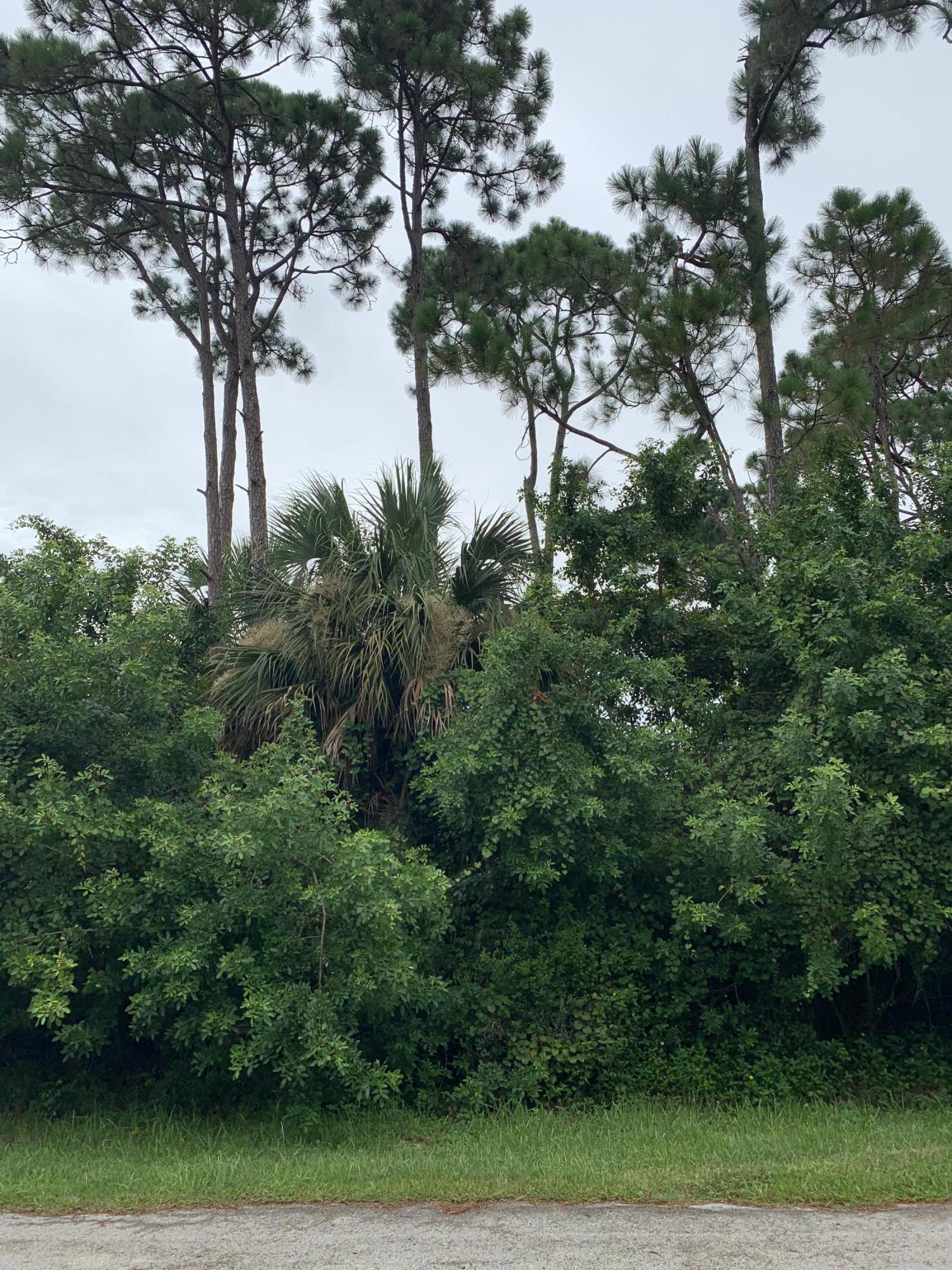 1209 Sw Aragon Avenue, Port Saint Lucie, FL 34953