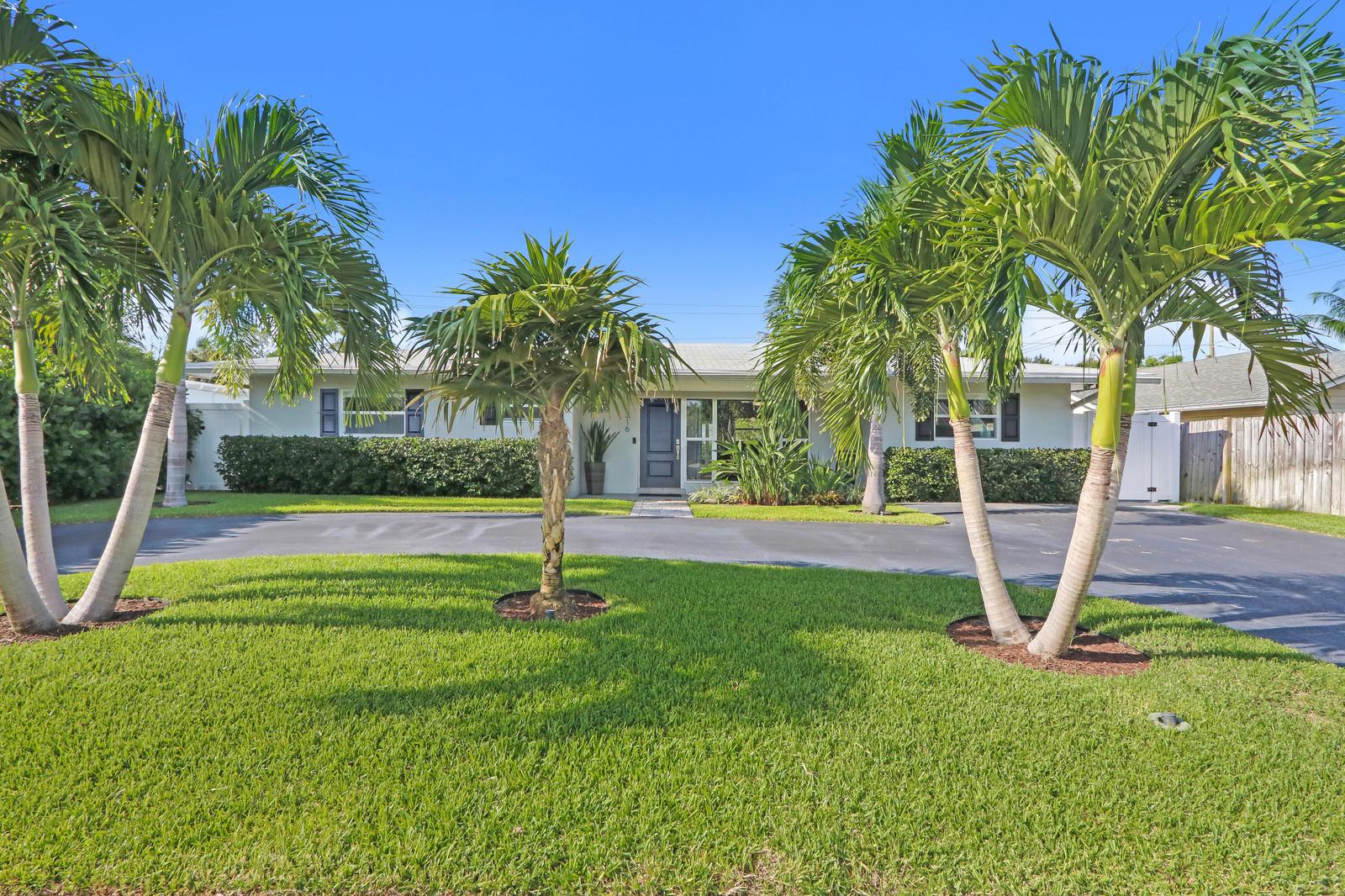 316 Beverly Drive, Delray Beach, FL 33444