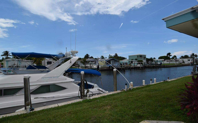 104 Aqua Ra Drive, Jensen Beach, FL 34957