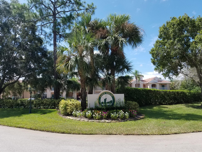 9923 Perfect Drive, Port Saint Lucie, FL 34986
