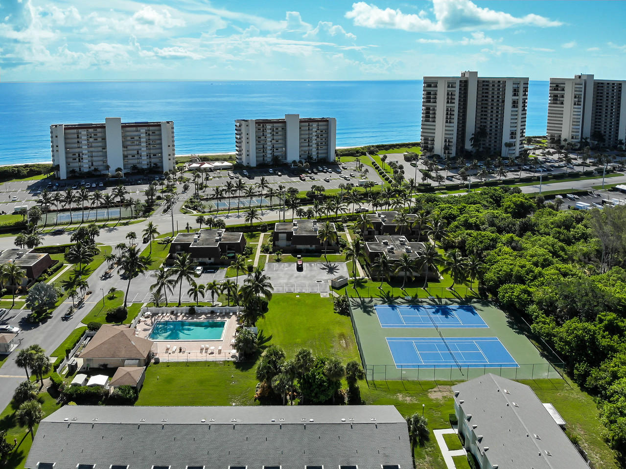 9421 S Ocean Drive, Jensen Beach, FL 34957