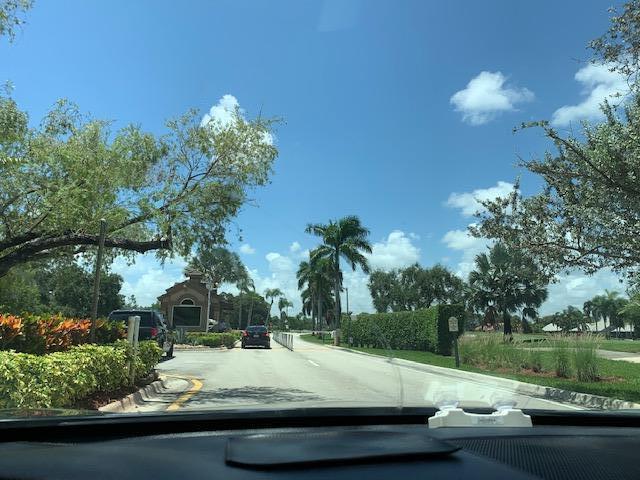 6289 Beaconwood W Road, Lake Worth, FL 33467