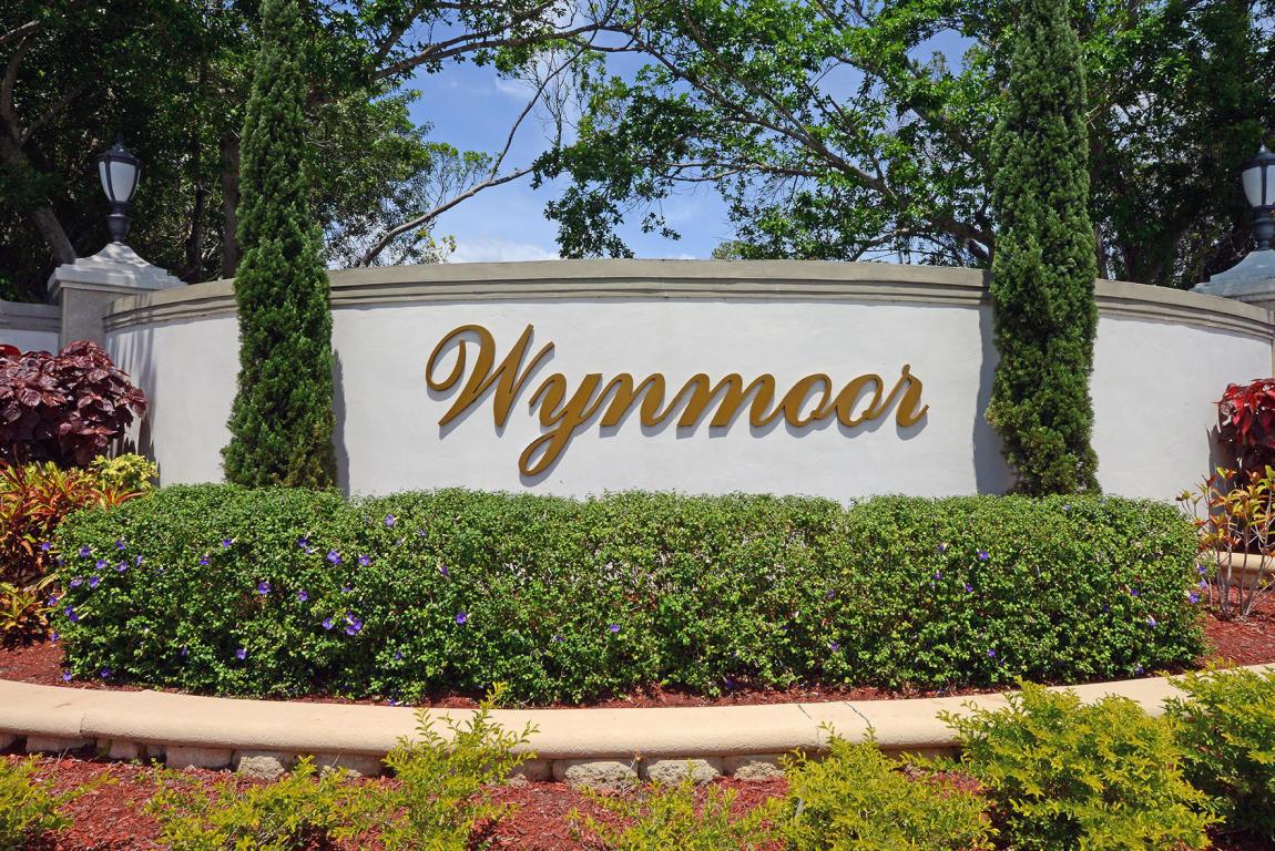 2001 Granada Drive, Coconut Creek, FL 33066