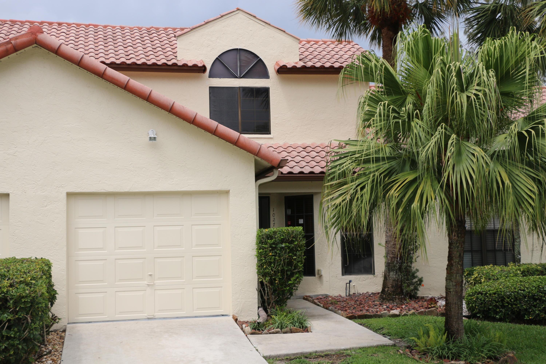 10275 Hidden Springs Court, Boca Raton, FL 33498