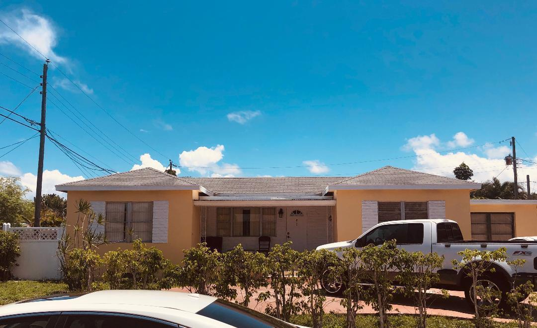 810 Valley Forge Road, West Palm Beach, FL 33405