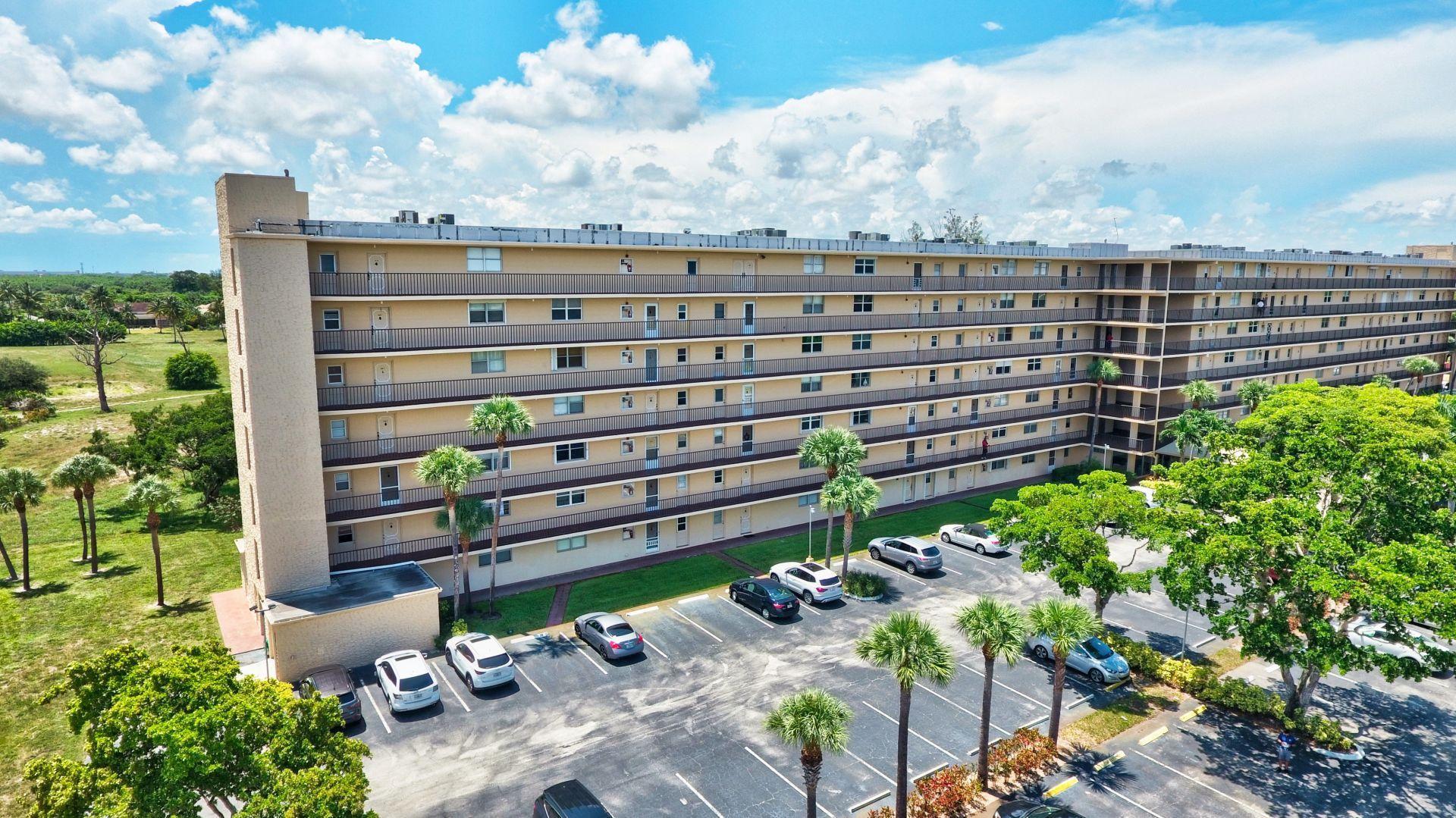 5961 Nw 2nd Avenue, Boca Raton, FL 33487