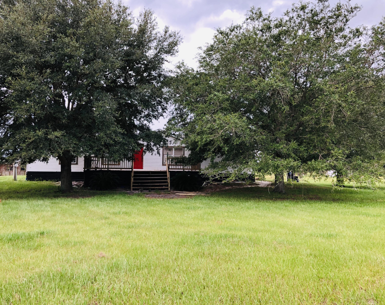18300 Nw 312th Street, Okeechobee, FL 34972