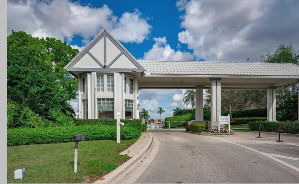 9640 Great Egret Court, West Palm Beach, FL 33411