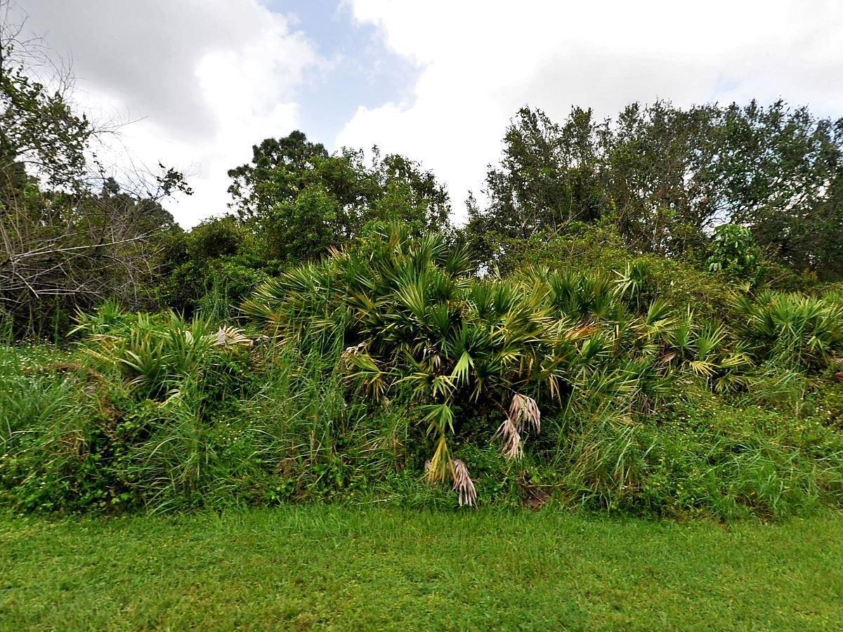 751 Sw General Patton Terrace, Port Saint Lucie, FL 34953