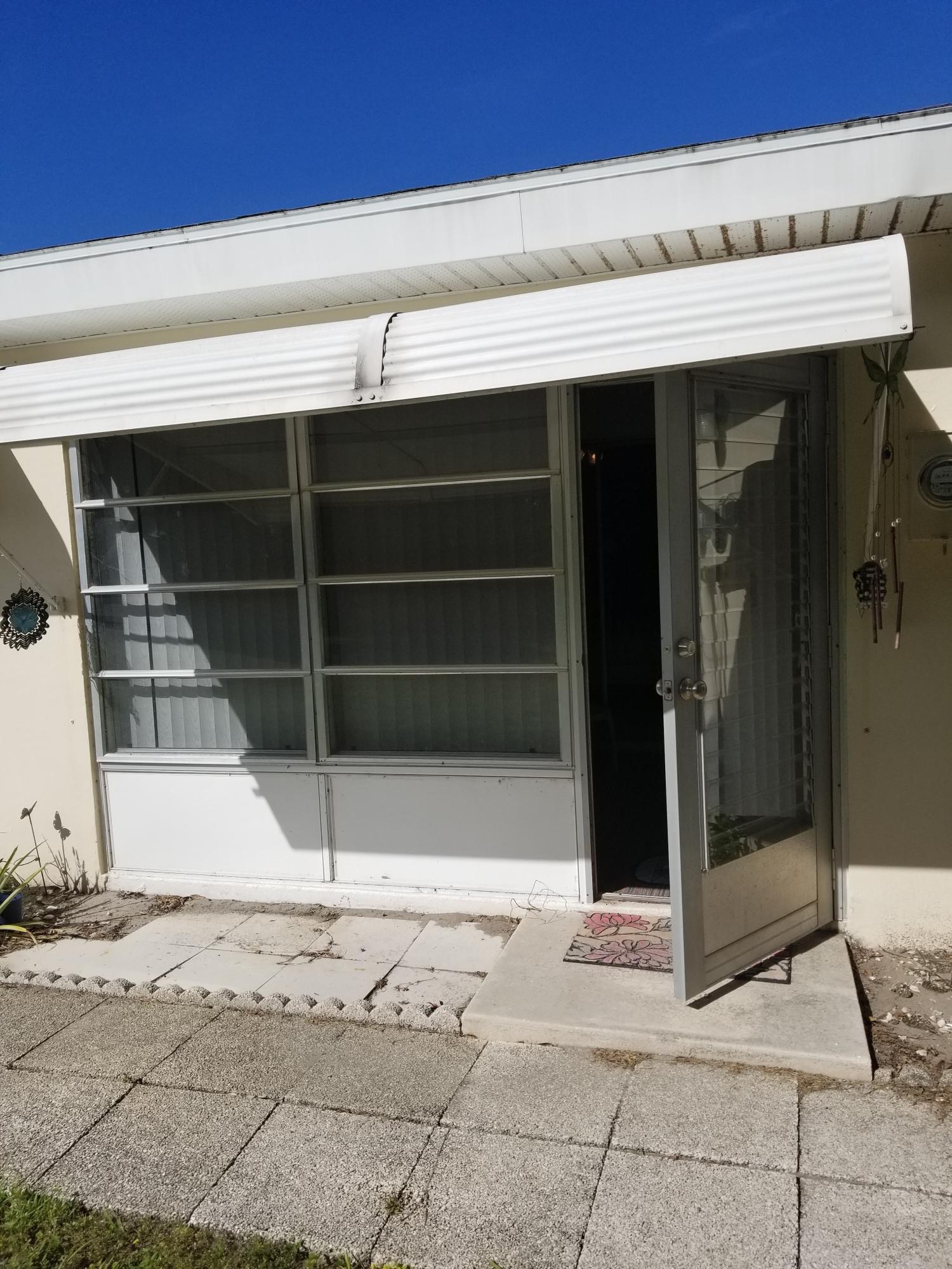 920 Savannas Point Drive, Fort Pierce, FL 34982