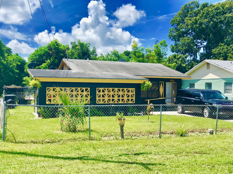 1907 Avenue P, Fort Pierce, FL 34950