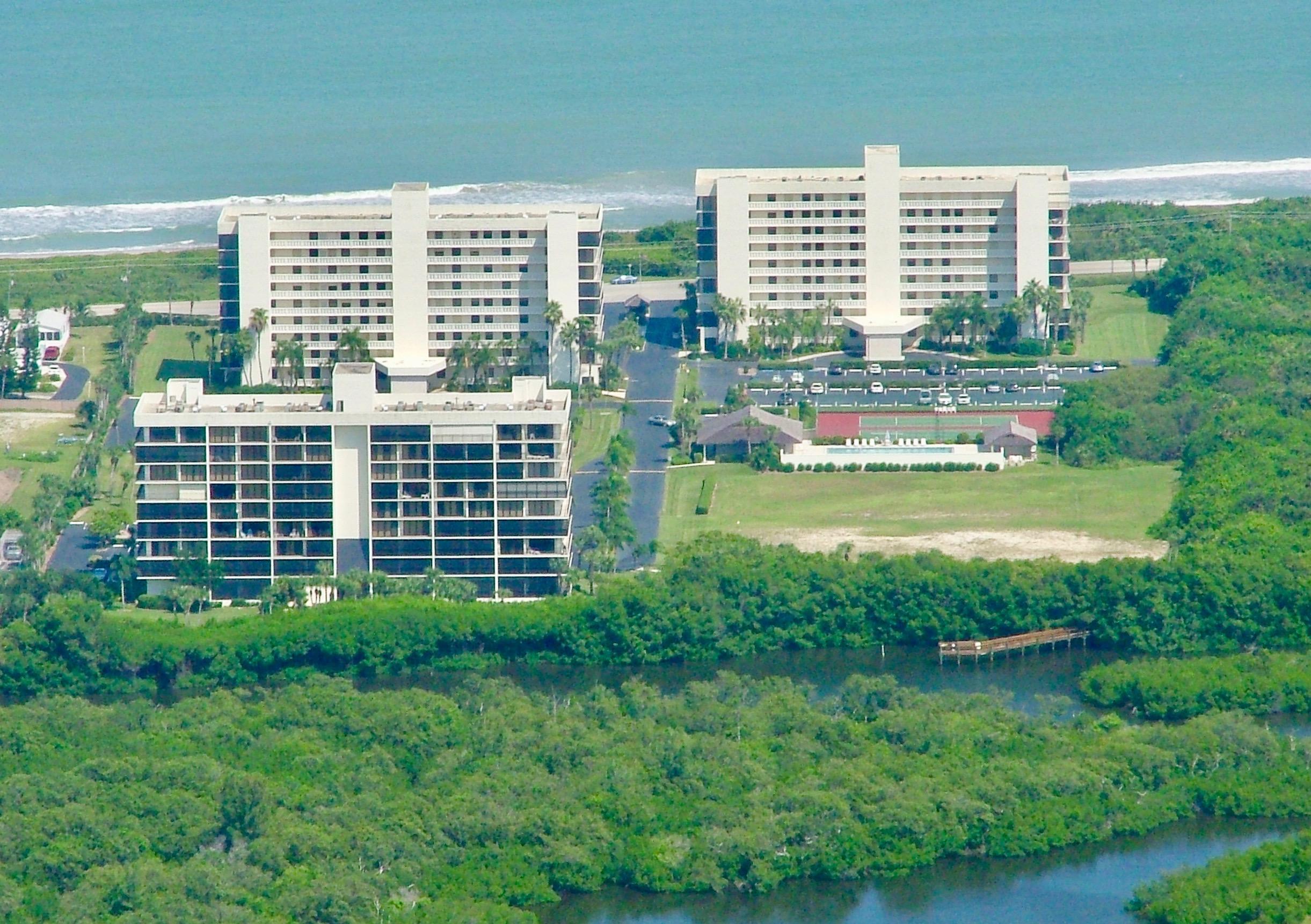 5055 N Highway A1a, Fort Pierce, FL 34949