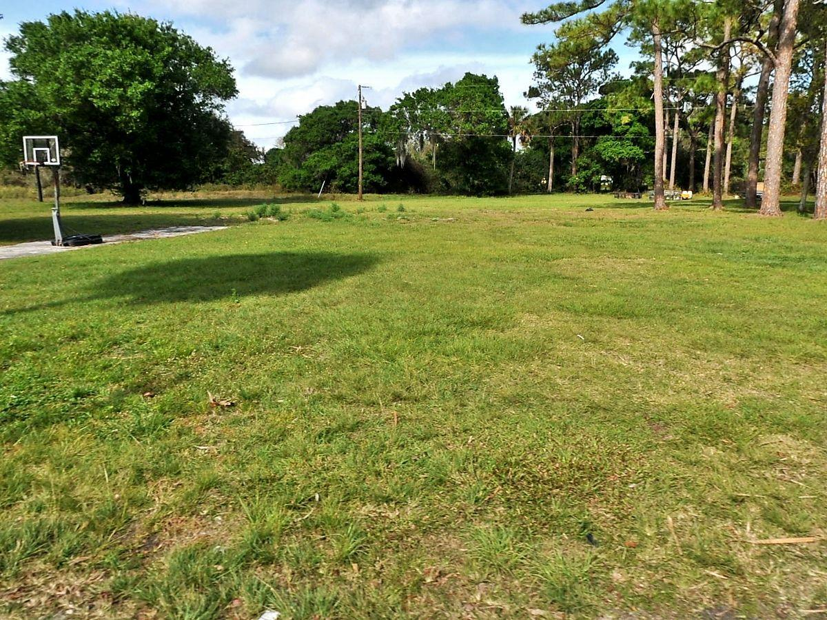 00 Gopher Ridge Road, Fort Pierce, FL 34982