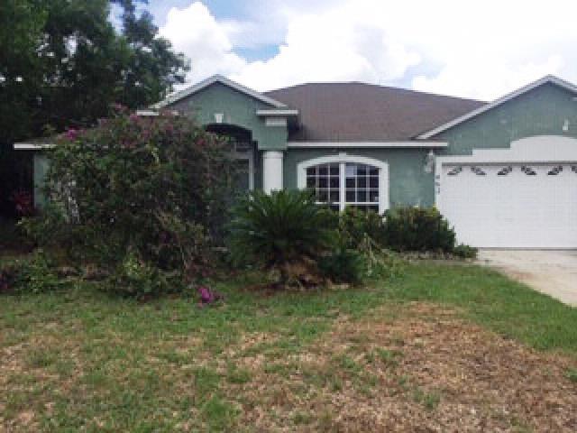 462 Sw College Park Road, Port Saint Lucie, FL 34953