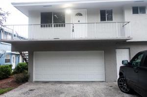 808 Tiffany W Drive, West Palm Beach, FL 33401