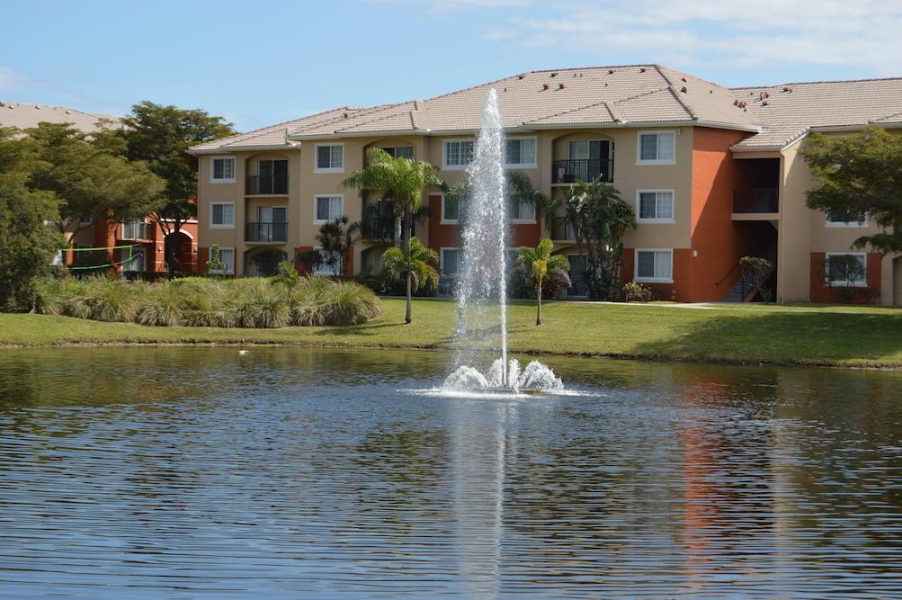 4187 Haverhill Road, West Palm Beach, FL 33417