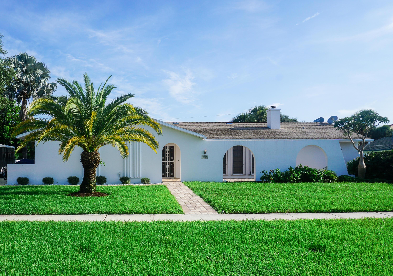 2327 Windsor Road, Palm Beach Gardens, FL 33410