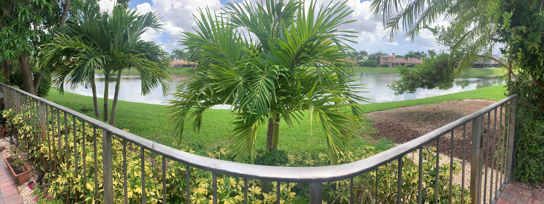 23364 Mirabella S Circle, Boca Raton, FL 33433