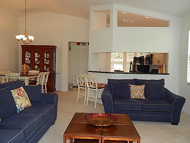 11388 Sw Birch Tree Circle, Port Saint Lucie, FL 34987