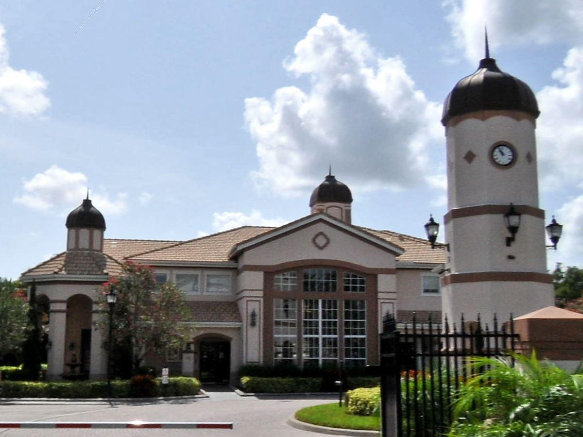 122 Sw Peacock Boulevard, Port Saint Lucie, FL 34986