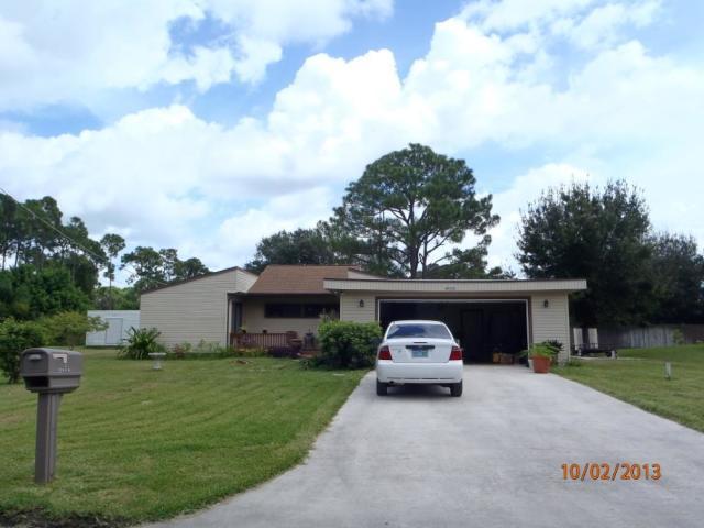 5800 Myrtle Drive, Fort Pierce, FL 34982