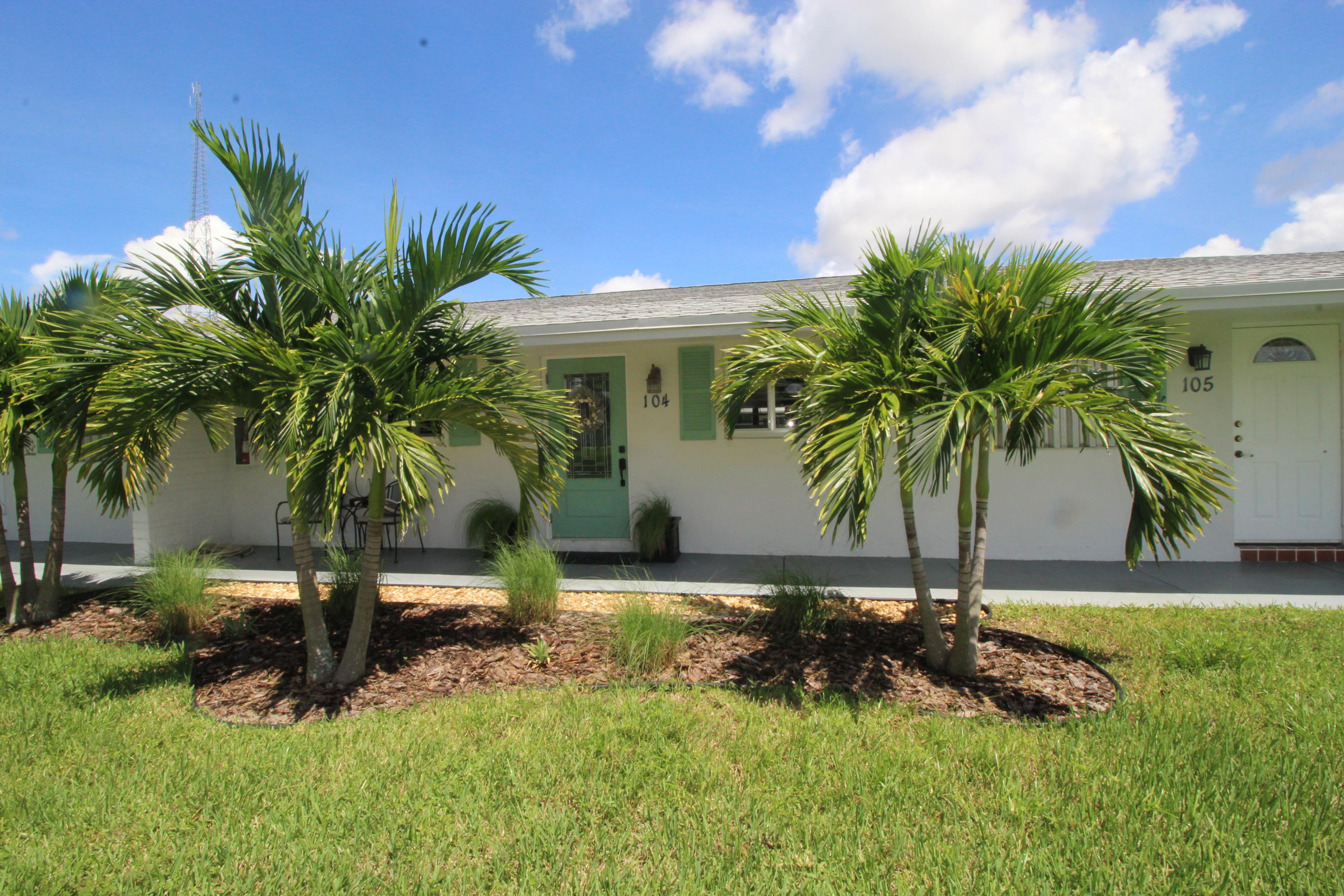 400 Sw Golfview Terrace, Boynton Beach, FL 33426