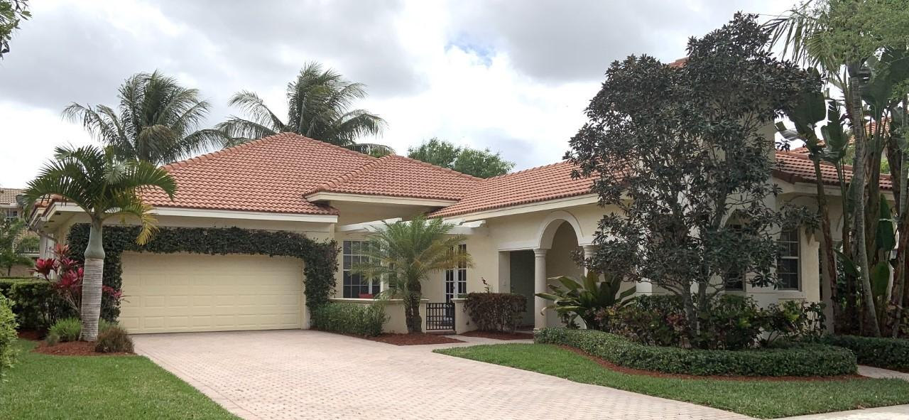 112 Via Santa Cruz, Jupiter, FL 33458