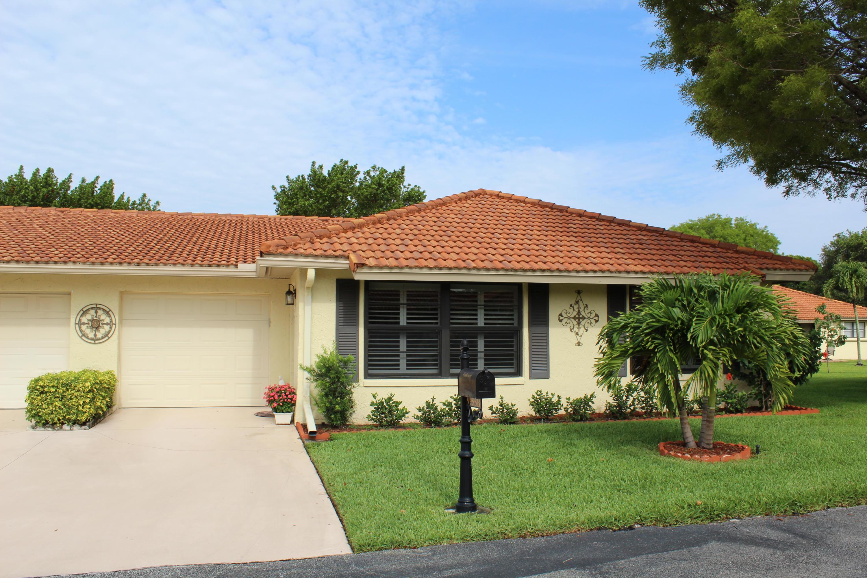 9955 Bauhinia Tree Way, Boynton Beach, FL 33436