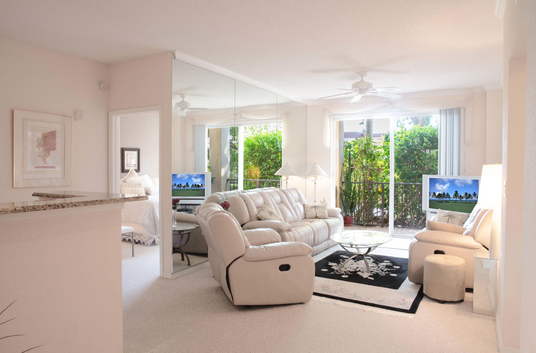 1801 N Flagler Drive, West Palm Beach, FL 33407