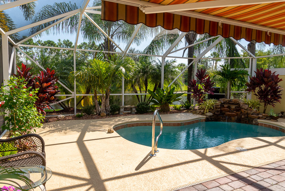 11261 Sw Pembroke Drive, Port Saint Lucie, FL 34987