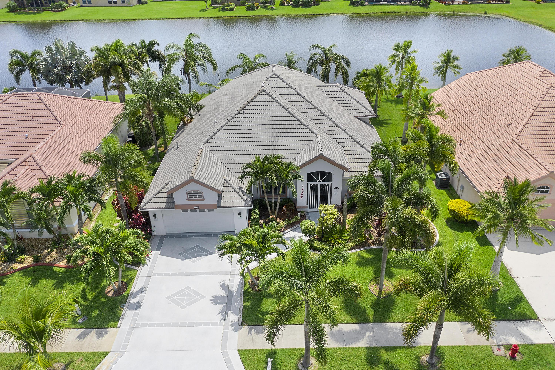 1280 Sw Briarwood Drive, Port Saint Lucie, FL 34986