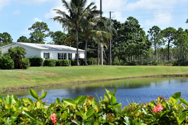 3813 Meadowlark Circle, Port Saint Lucie, FL 34952