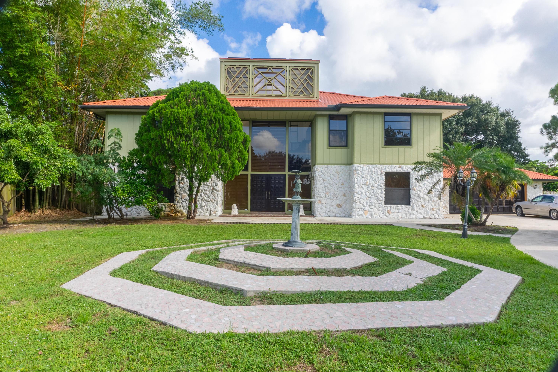 798 Se River Court Court, Port Saint Lucie, FL 34983