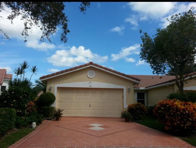 94 Sausalito Circle, Boynton Beach, FL 33436