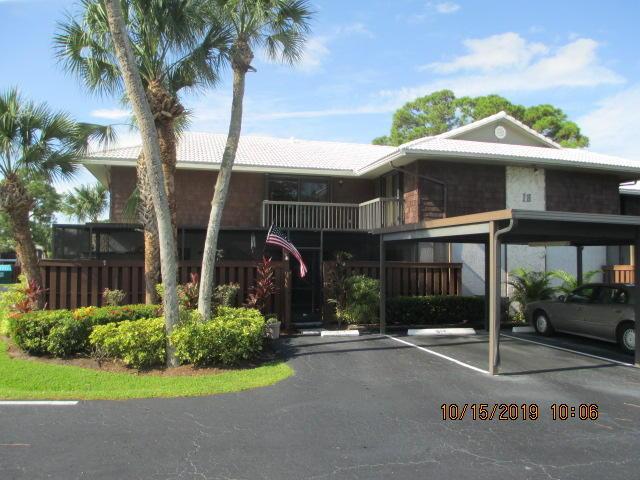 1804 Se Sir Lancelot E Drive, Port Saint Lucie, FL 34952