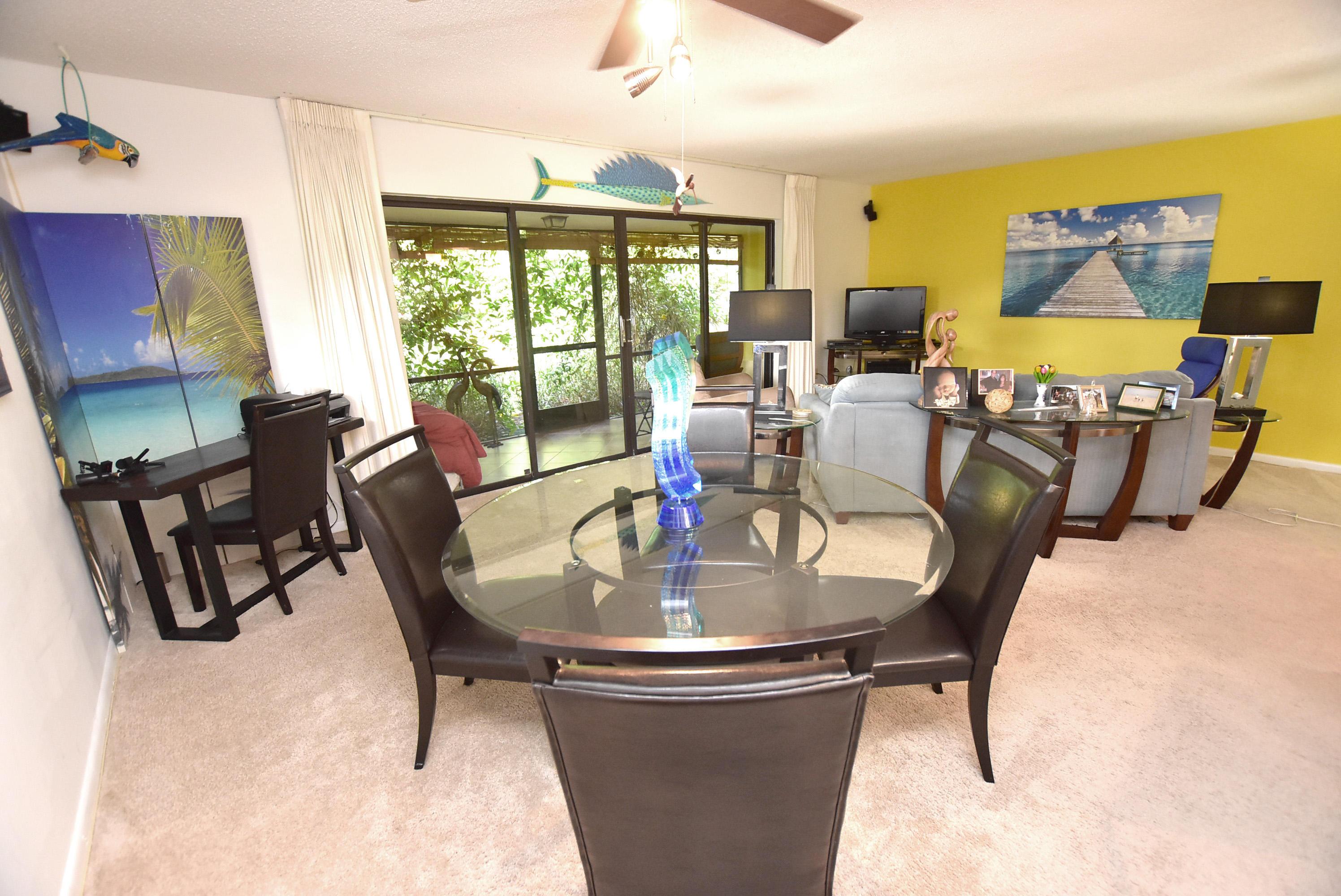 4155 Kittiwake Court, Boynton Beach, FL 33436