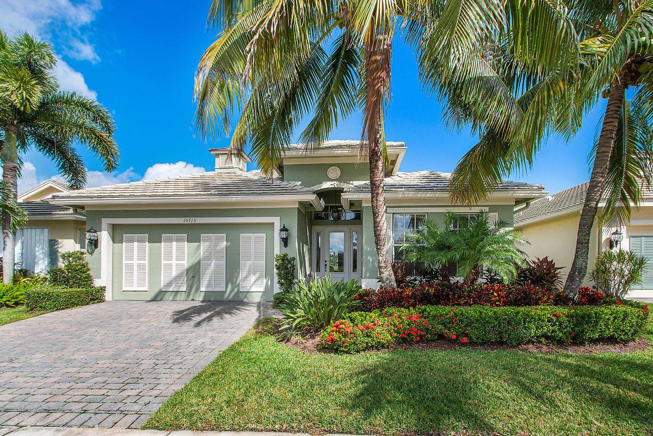 10715 La Strada, West Palm Beach, FL 33412