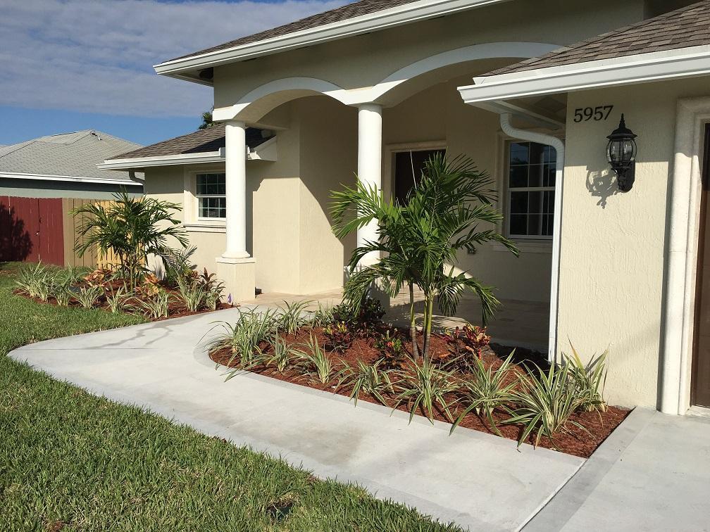 5957 Nw Brenda Circle, Port Saint Lucie, FL 34986