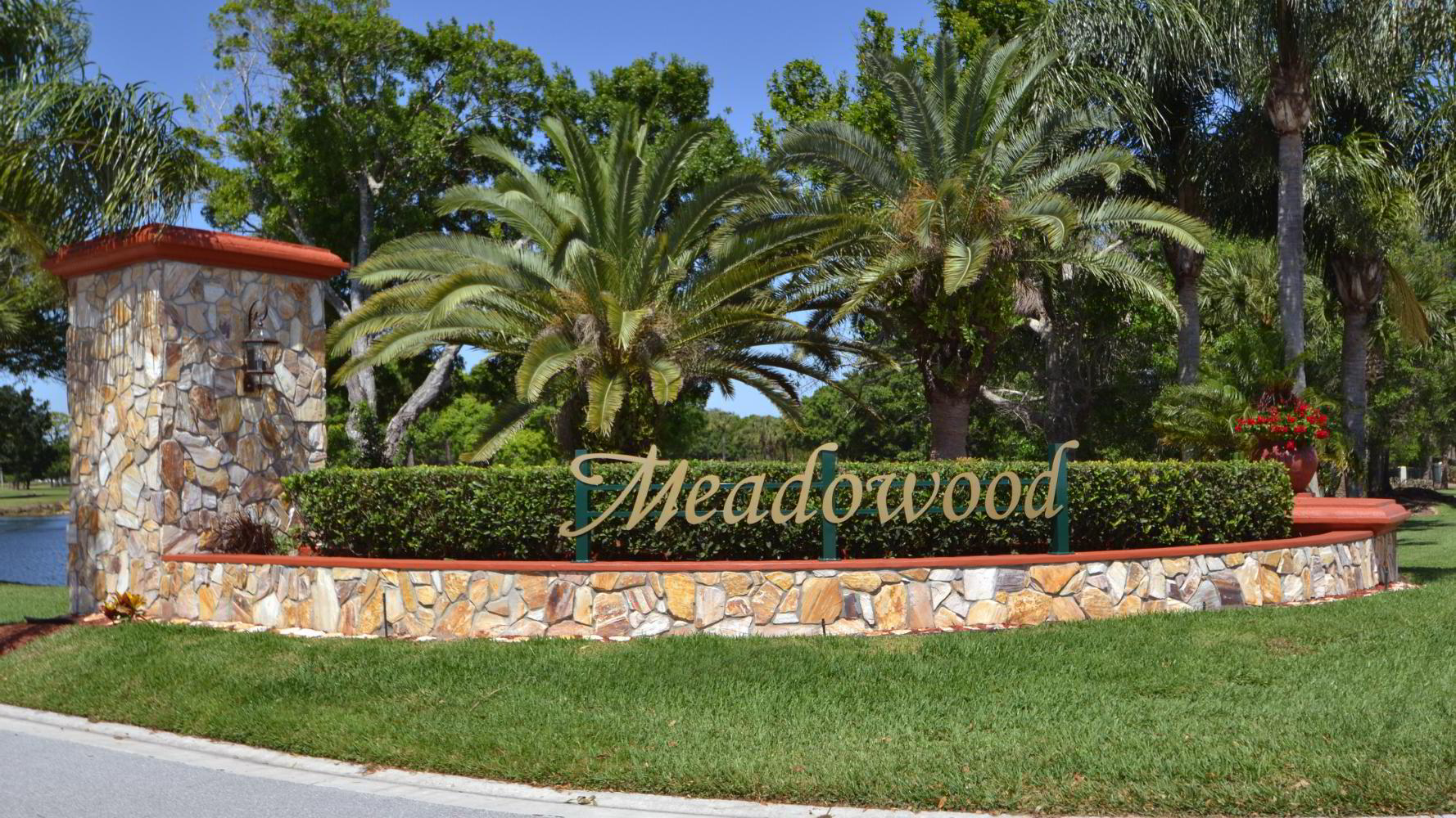 2997 Bent Pine Drive, Fort Pierce, FL 34951