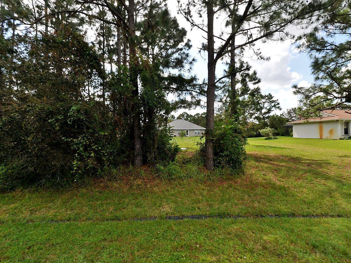 000 Sw Norman Sw Lane, Port Saint Lucie, FL 34984