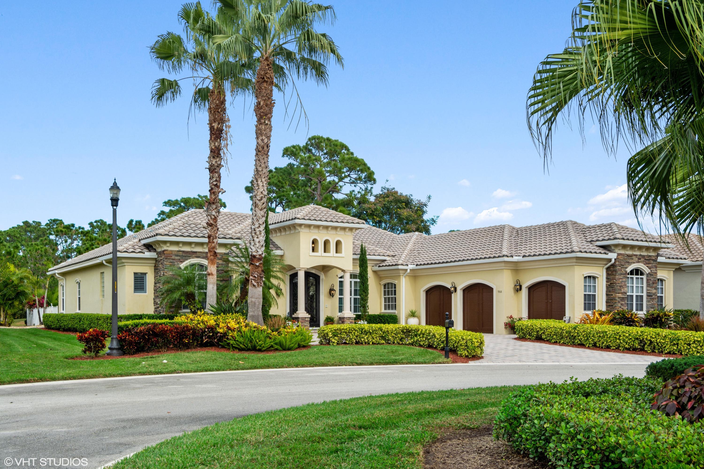 9308 Scarborough Court, Port Saint Lucie, FL 34986