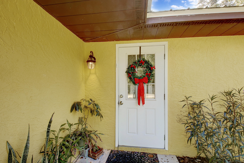 7503 Santa Clara Boulevard, Fort Pierce, FL 34951