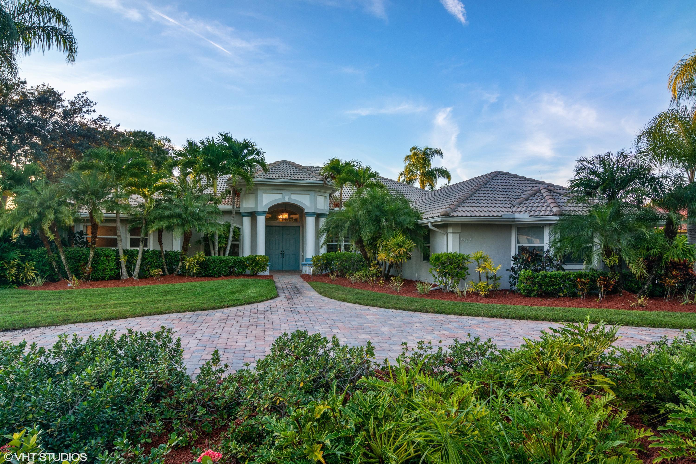 7417 Laurels Place, Port Saint Lucie, FL 34986