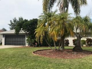 361 Sw De Gouvea Terrace, Port Saint Lucie, FL 34984